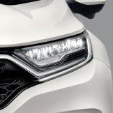 honda-crv-facelift-2020-5