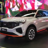 kia-sportage-ace-china-17