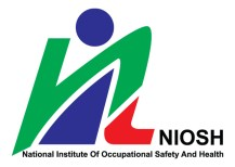 National Institute for Occupational Safety and Health NIOSH