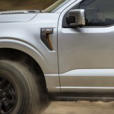 Ford F-150 Tremor.06