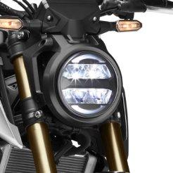 Honda CB125R Neo Sport Cafe (2021)_4
