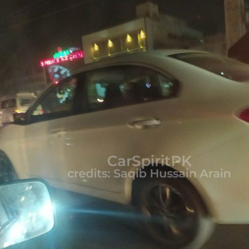 Model Intip Proton Saga Pakistan_3