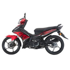 yamaha-135-lc-2021-fiery-red-6
