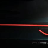 chery-tiggo-7-pro-13