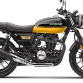 honda-cb350rs-india-yellow