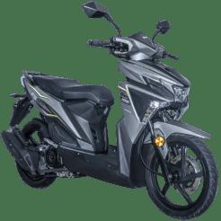 wmoto-es125-grey-4