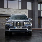 bmw-x7 xdrive40i-pure-excellence4