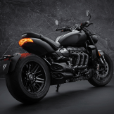 triumph-rocket-3-r-black-2021-7