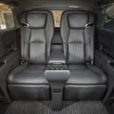 Lexus_LM350_Malaysia_Press-17