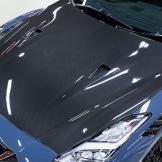 Nissan GT-R Nismo Special Edition 2021 -8