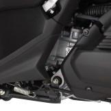 Yamaha NVX 155 (2021) PL AP -1