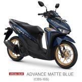 honda-vario-indonesia-2021-advance-matte-blue