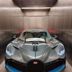 Tauke-JPM-Motorsport-pemilik-Bugatti-Divo-di-Malaysia-5