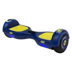 hover-board-vr46