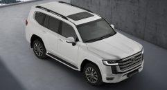 2022-Toyota-Land-Cruiser-6-BM-1200x747