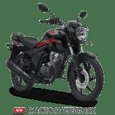 Honda CB150 Verza 2021 -5