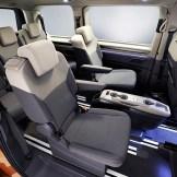 Volkswagen Multivan.06