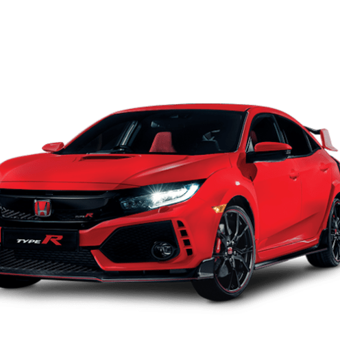 TYPE-R-RED-1