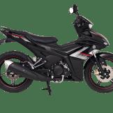 Yamaha Exciter 155 Thailand 2021 -13