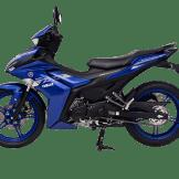 Yamaha Exciter 155 Thailand 2021 -6