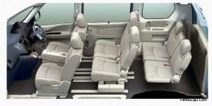 01 Seat Configuration_14 Configuration-001