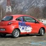 ford-fiesta-ford-ka-test-premiera-promotor-013