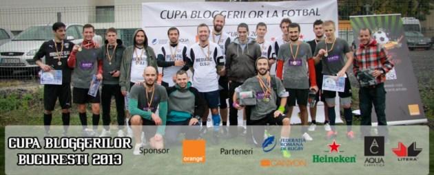 Cupa bloggerilor 2013-64