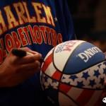 Harlem Globetrotters -10