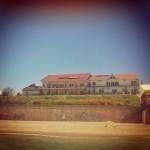 Casa Lipton