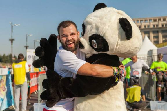 Pandutzu si Panda #rbbim