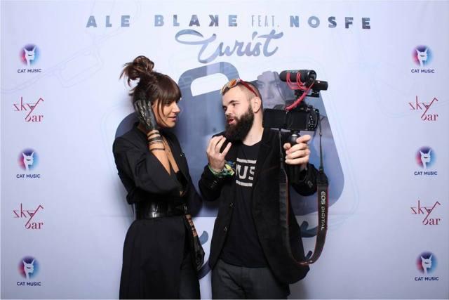 interviu-ale-blake