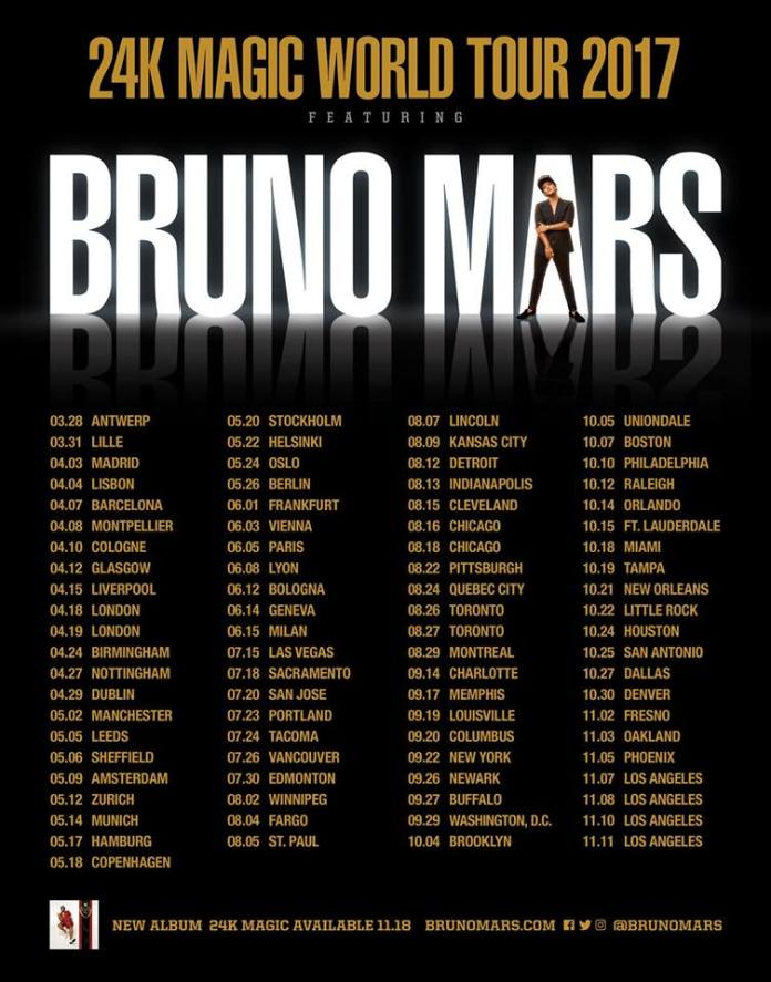 bruno-mars-24k-magic-tour