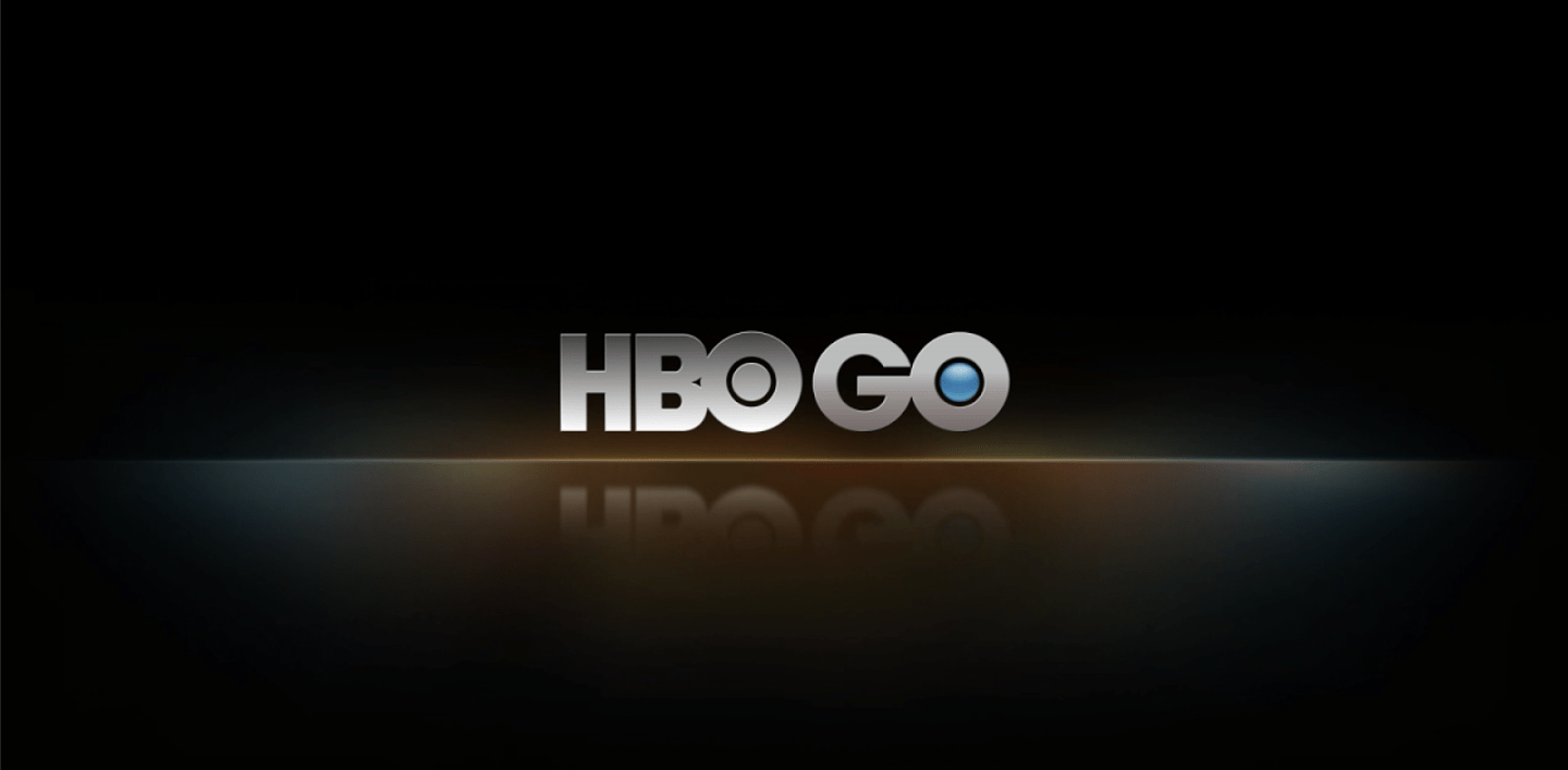 How to download movies and shows from HBO Now