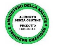 LEGISLAZIONE ALIMENTI SENZA GLUTINE: Decreto  Legislativo n.111/1992