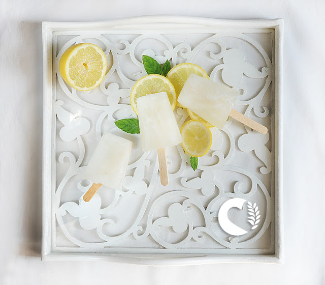 Ghiaccioli_limone_ricetta_1