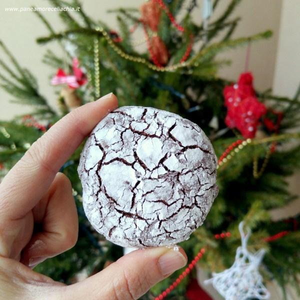 crinkle-cookies-senza-glutine-03