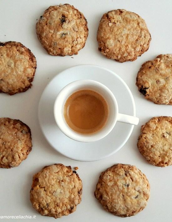 biscotti-al-muesli-00-copia