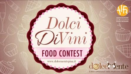 Banner-Dolci-DiVini