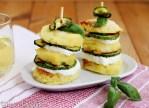 GustoQui: Come creare 5 ricette a base di gnocchi alla romana