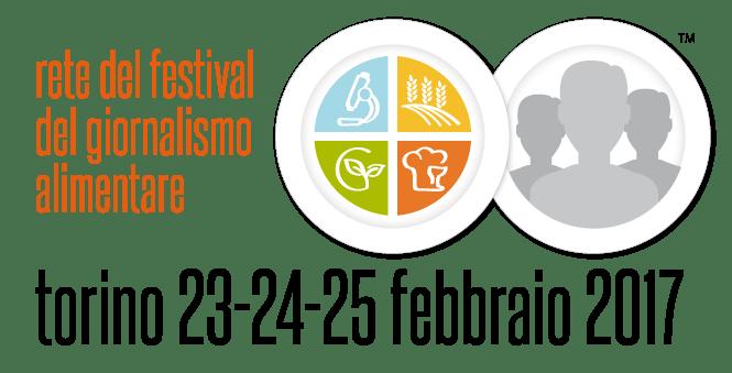 rete del Festival del giornalismo alimentare