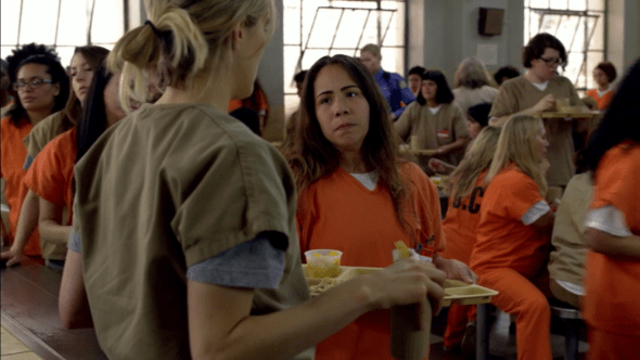 orange is the new black s04e01 4