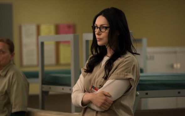 orange is the new black s04e10 1