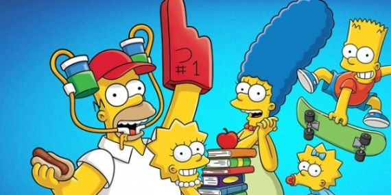 os-simpsons-1-600x300