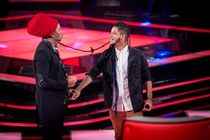 afonso-cappelo-the-voice-ip-10-05-10-2016-23-19-00