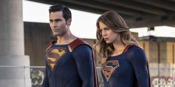 landscape-1476797057-supergirl-season-2-trailer-superman
