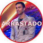 selo_xfbr_053_christopher_arrastado