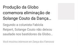 solange-couto