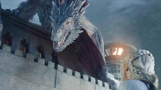 5x02-The-House-of-Black-and-White-game-of-thrones-38390546-1920-1080