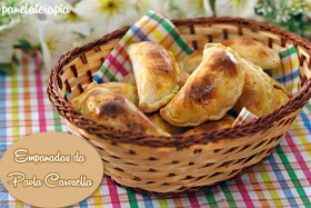 empanadas paola carosella