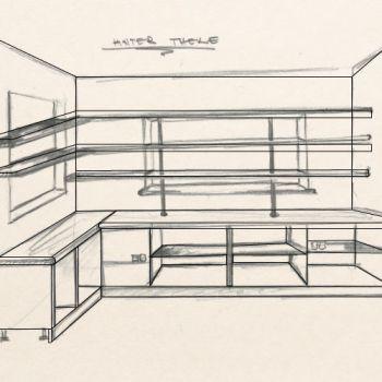 Panelit Ideen & Design
